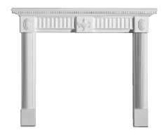 fireplace-surround-installation-guide