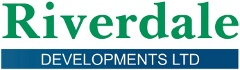 riverdale-developments-logo