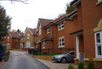 hurnford_close_16