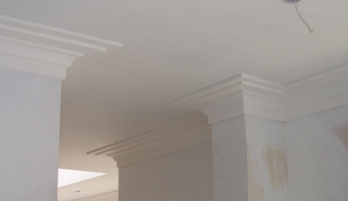 cornice-fitting-instructions