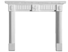 fireplace-surround-installation-guide-small