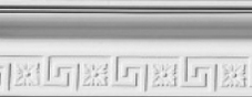 decorative-cornices