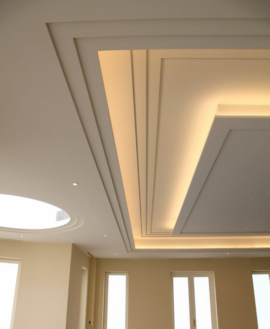 lighting-troughs-cornice