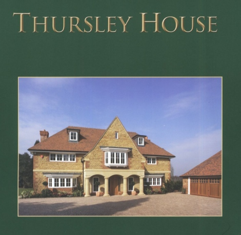 thursley-house5