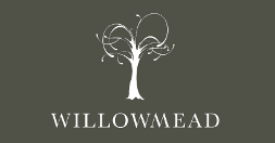 willowmead-logo